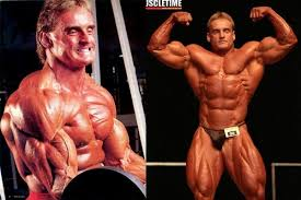 Resultado de imagen de musculos