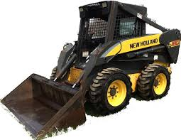 new holland skid steer wiring diagram wiring diagram new holland skid steer wiring diagram image about
