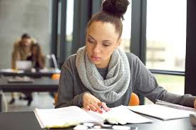african americans and mental health how can i write an essay  hit
