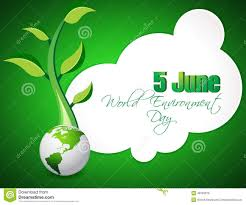 30 best world environment day greeting pictures and images 5 world environment day