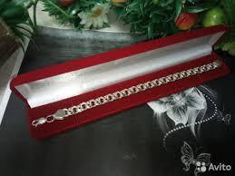 Новый серебряный <b>браслет</b> 20 гр   Festima.Ru - Мониторинг ...