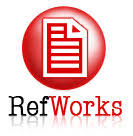 Image result for refworks