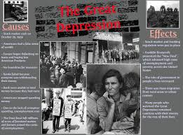 causes of great depression yahoo image search results the causes of great depression yahoo image search results