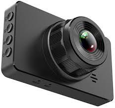 Автомобильный <b>видеорегистратор SLIMTEC G5</b> купить в ...