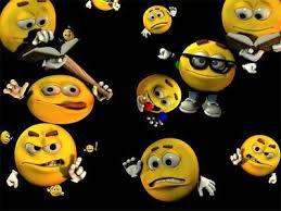 Incluir emoticons animados nos novos comentários do Blogger