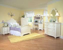 girl full bedroom set chic interior design