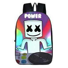 <b>Рюкзак</b> полиэстер Handmade унисекс сумки и <b>рюкзаки</b> | eBay