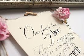 shakespeare-wedding-sign-idea.jpg via Relatably.com
