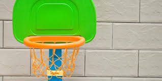 The Top 7 Best <b>Basketball</b> Hoops for <b>Kids</b> and <b>Toddlers</b> in 2019