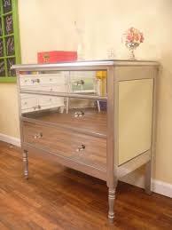 diy mirrored furniture this tutorial is fabulous brilliant decorating mirrored furniture target