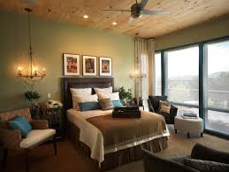 bedroom accent lighting chill design accent lighting ideas