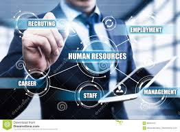 human resources hr management recruitment employment headhunting human resources hr management recruitment employment headhunting concept