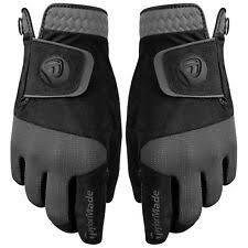 <b>Перчатки</b> размер l Гольф для мужчин - огромный выбор по ...