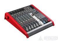 «<b>Пульт Proel</b> M822USB» — Досуг и развлечения — купить на ...