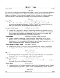 coursework for resume Willow Counseling Services