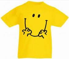 Gildan желтая <b>одежда</b> для мужчин - огромный выбор по лучшим ...