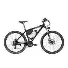 <b>Велосипед Stark</b>'20 <b>E</b>-<b>Hunter 27.2</b> D черный/серый/синий ...