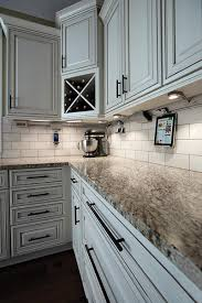 the adorne under cabinet lighting system cabinet outlets switches