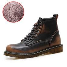 <b>men shoe</b> winter