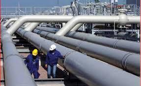 Alger renforce sa coopération énergétique avec Tunis et s'inquiète pour la sécurité du gazoduc: Peur sur le Trans-Med