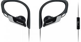 Купить <b>наушники Panasonic RP</b>-<b>HS35MGC</b> в официальном ...