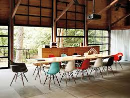 plastic outdoor restaurant tables hit outdoor dining tables and chairs eames molded plastic chair design