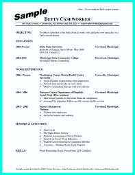 cocktail server resume skills to convince restaurants or café cocktail server resume skills to convince restaurants or café %image cocktail server resume skills to