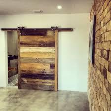 studioc barn style sliding door reclaimed wood pinterest sliding doors conversation pieces and barns barn style sliding doors