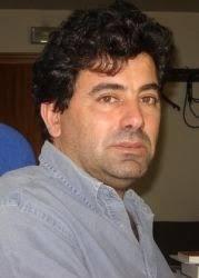 Juan Zamorano - image_preview