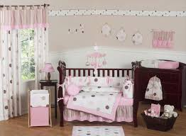 baby girl room ideas pictures baby girl furniture ideas
