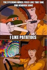 Memes Vault Spiderman Meme Ninja Turtles via Relatably.com