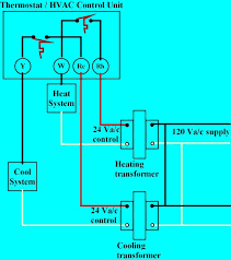 volt transformer wiring diagram wiring diagram 24 volt transformer wiring diagram wire