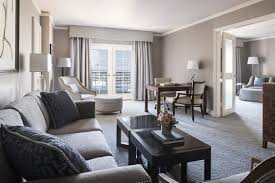 Hotel Suites in St. Louis - Hotels Rooms in St. Louis | The Ritz ...