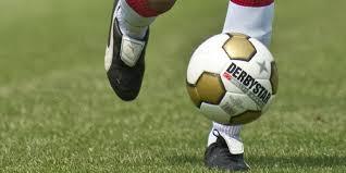Afbeeldingsresultaat voor voetbal