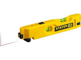 Уровни - <b>Stayer</b>