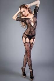 Сексуальные боди женские от 321 руб. купить в интернет ...