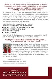 what does somebody have to do to get a job around here insider what does somebody have to do to get a job around here 44 insider secrets and tips that will get you hired cynthia shapiro 9780312373344 com