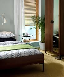 decorating ideas small bedrooms cool