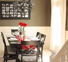 Of Centerpieces For Dining Room Tables Dining Room Buffet Table Decorating Ideas Home Interior Design