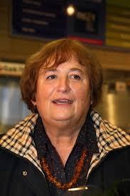 Agnieszka Zalewska to specjalistka w dziedzinie fizyki wysokich energii, badaczka neutrin i ciemnej materii. Od lat uczestniczyła w badaniach prowadzonych w ... - agnieszkazalewskaEN