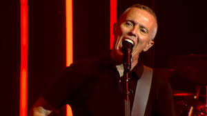 <b>Tears for Fears</b> – Shout (Live at Roskilde Festival 2019) - YouTube