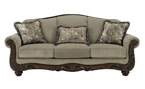 sofa furniture and modern living room usa for the charming build and living room homes furniture decorating ideas 13 build living room furniture