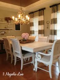 Painting Dining Room Furniture Best Paint For Dining Room Table Painting Dining Room Best Paint