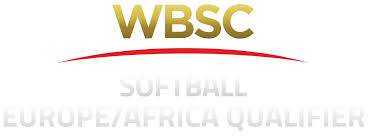 <b>2019</b> Softball <b>Europe</b> Africa Qualifier - The official site - WBSC