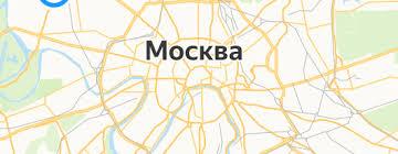 Розетки, выключатели и <b>рамки</b> ABL — купить на Яндекс.Маркете