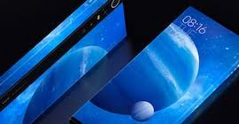 Xiaomi mi mix alpha - Gearbest Community