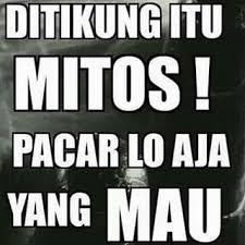 Surti bilang ke Siti bahwa Tejo menyukai dirinya dan Siti tau akan hal itu Ketika Gebetan Ditikung Teman