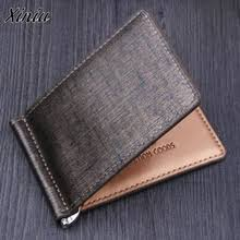 Free shipping on <b>Men's Bags</b> in Luggage & <b>Bags</b> and more on ...