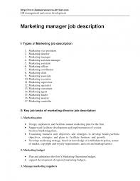 s associate job description professional furniture s associate s manager job description s manager job description word pdf inside s manager job description examples