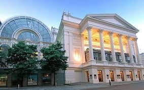 """Résultat de recherche d'images pour """"royal opera house"""""""